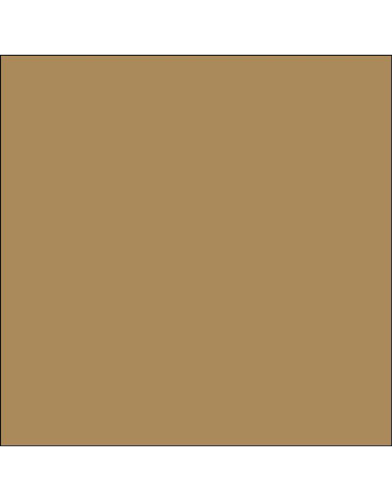 Oracal 631: marrón claro Estera