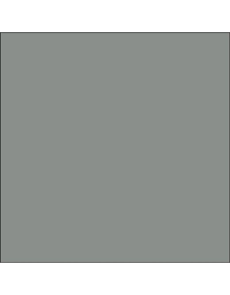 Oracal 631: gris mediano Estera