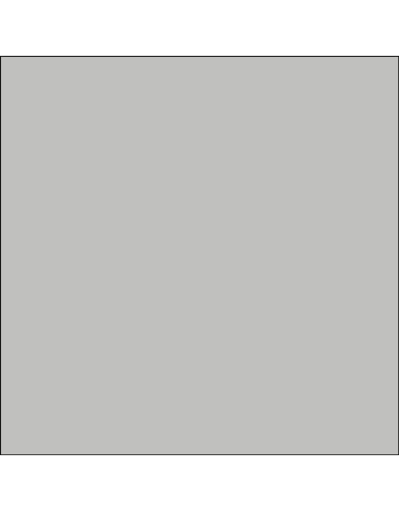 Oracal 631: Licht grijs Mat