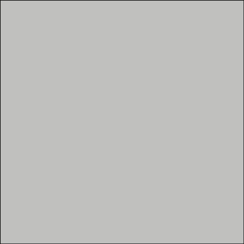 Oracal 631: Light grey Mat