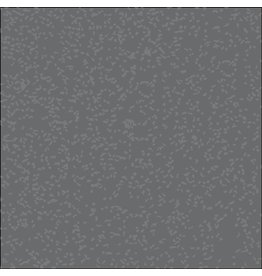Oracal 631: Silver grey Mat