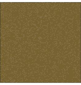 Oracal 631: oro Estera