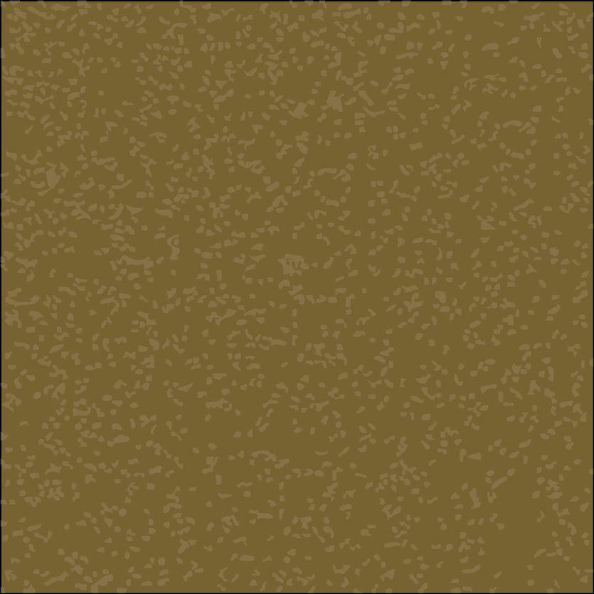 Oracal 631: Goud Mat