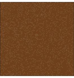 Oracal 631: Copper Mat