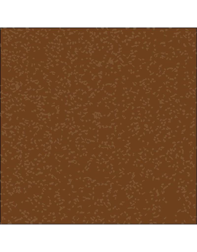 Oracal 631: Kupfer Matt