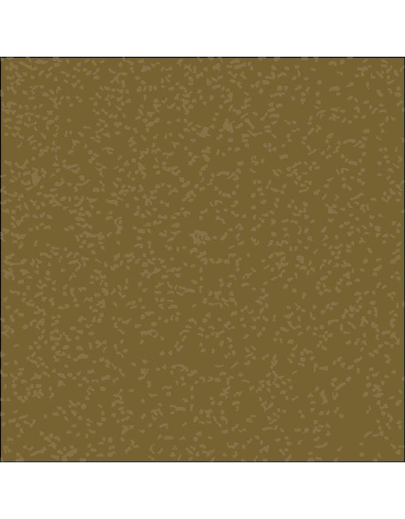 Oracal 651: Goud