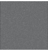 Oracal 651: Zilver
