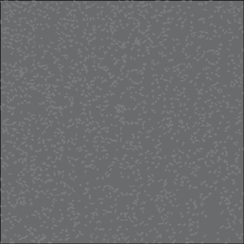 Oracal 651: silbergrau
