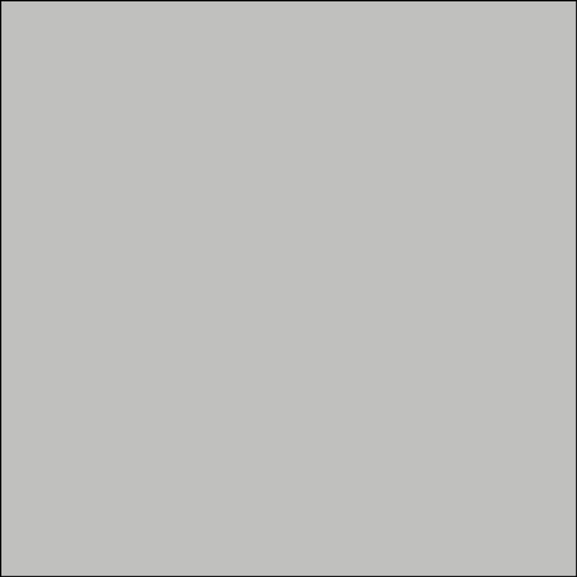 Oracal 651: gris claro