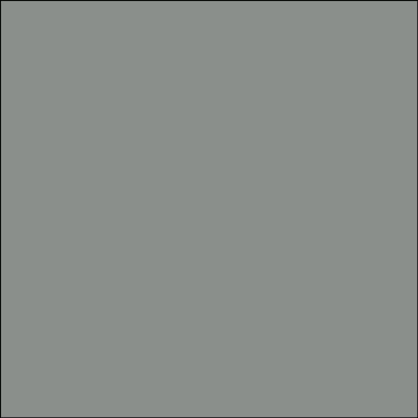 Oracal 651: Middel grijs