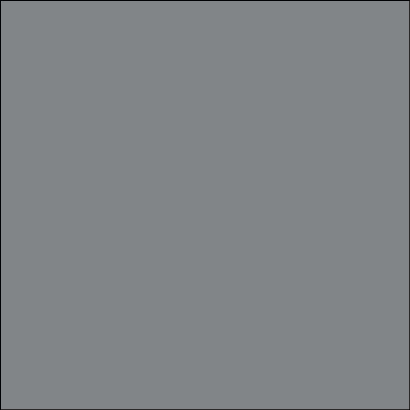 Oracal 651: gris tele
