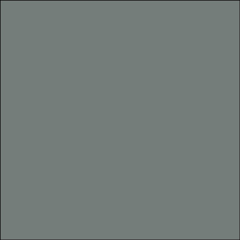 Oracal 651: gris