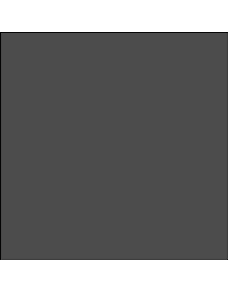 Oracal 651: gris oscuro