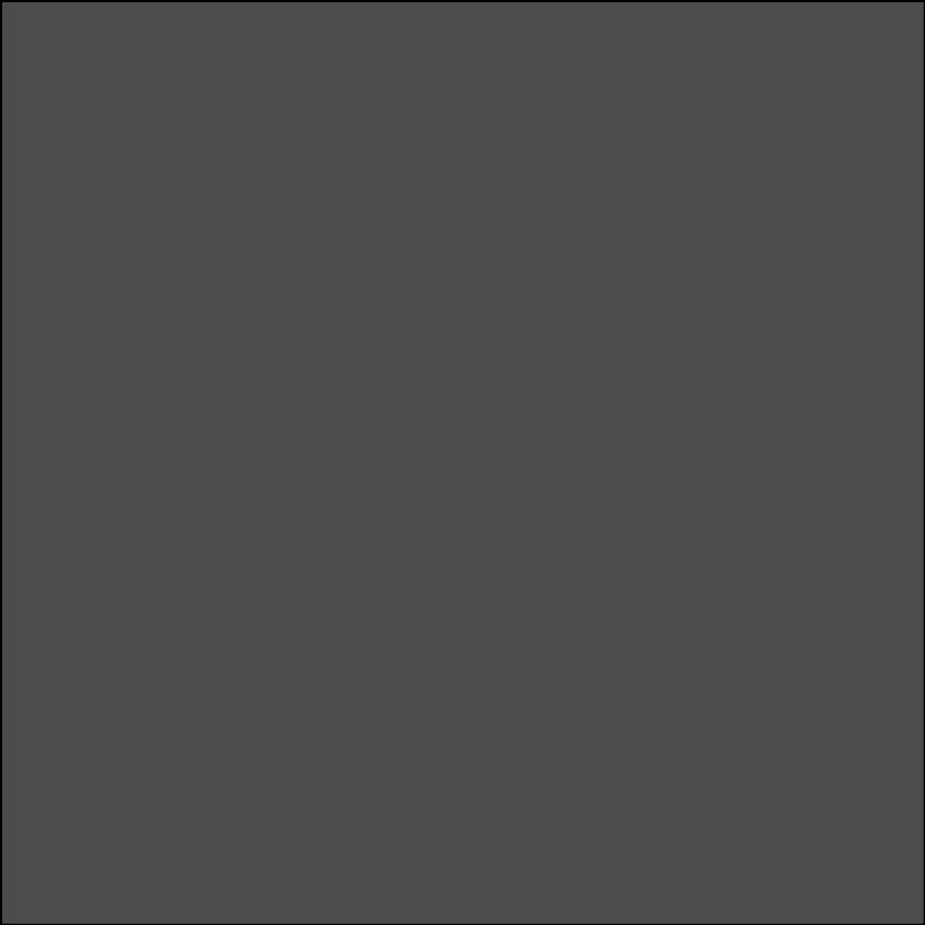 Oracal 651: Donkergrijs