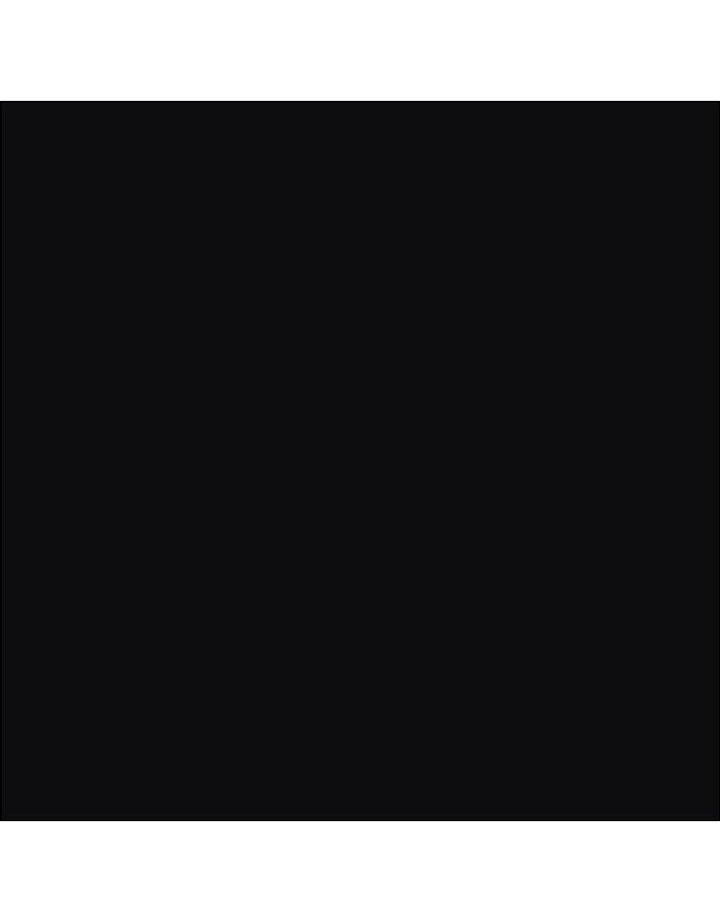Oracal 651: Zwart