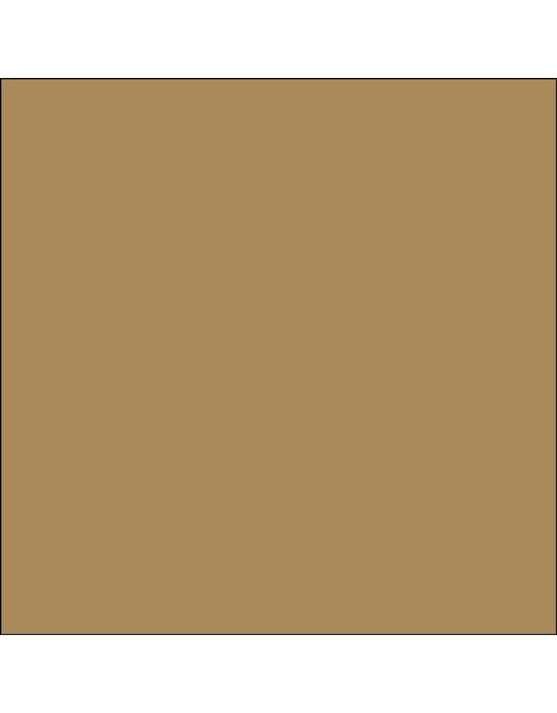 Oracal 651: Licht bruin