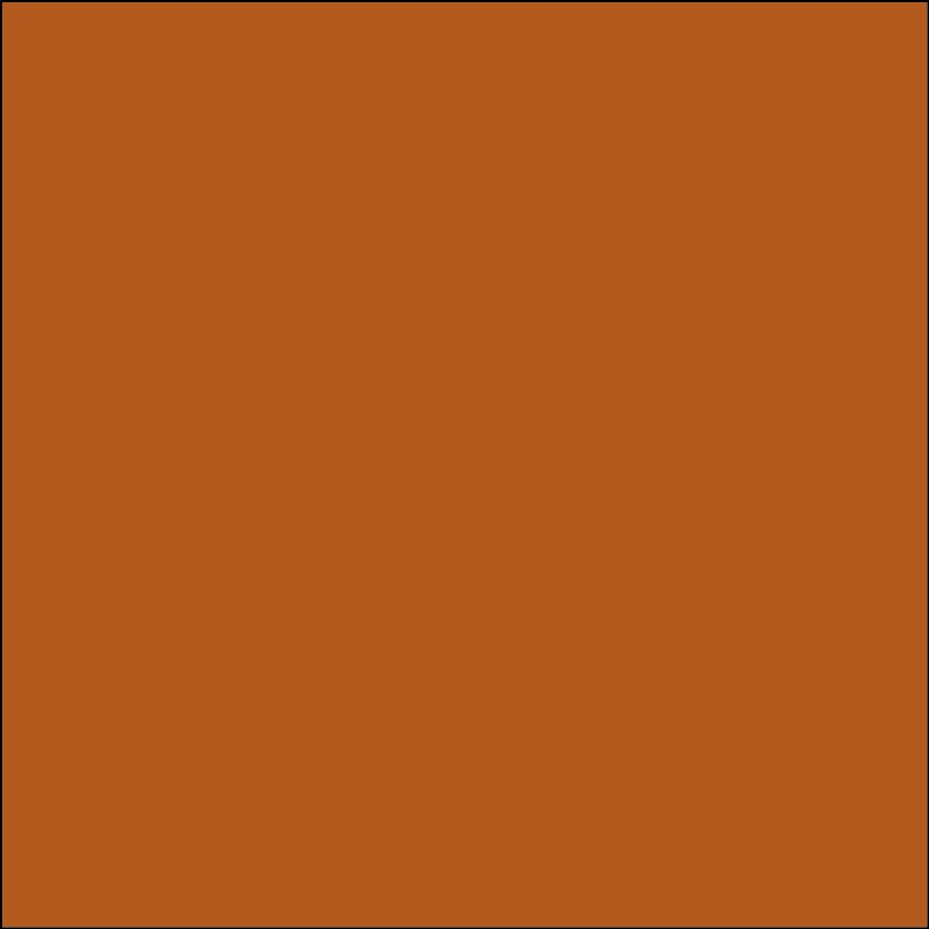 Oracal 651: Nut brown