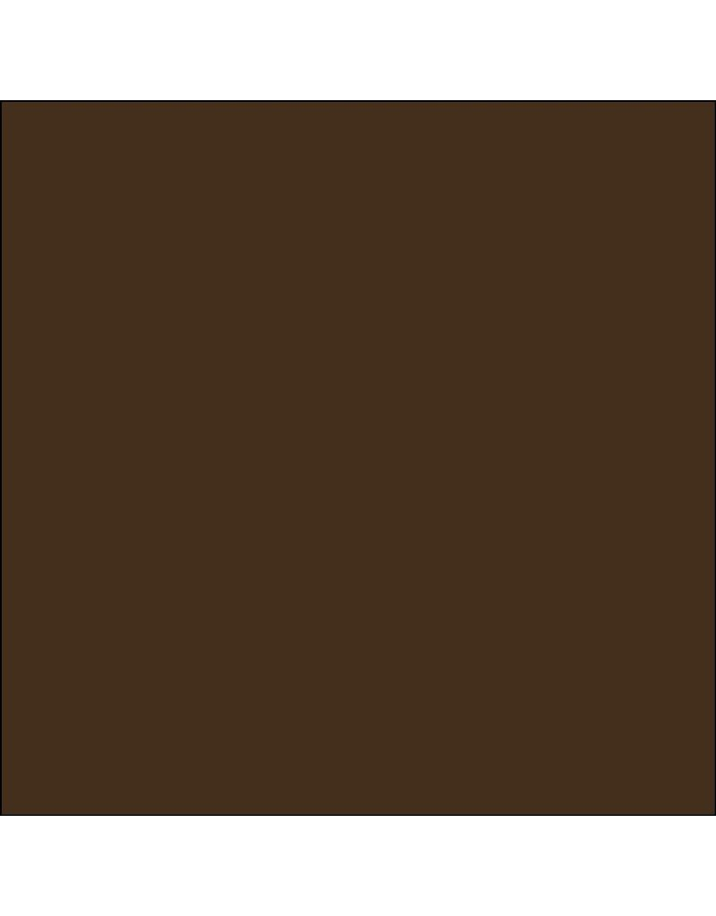 Oracal 651: Bruin
