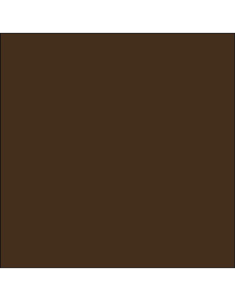 Oracal 651: marrón