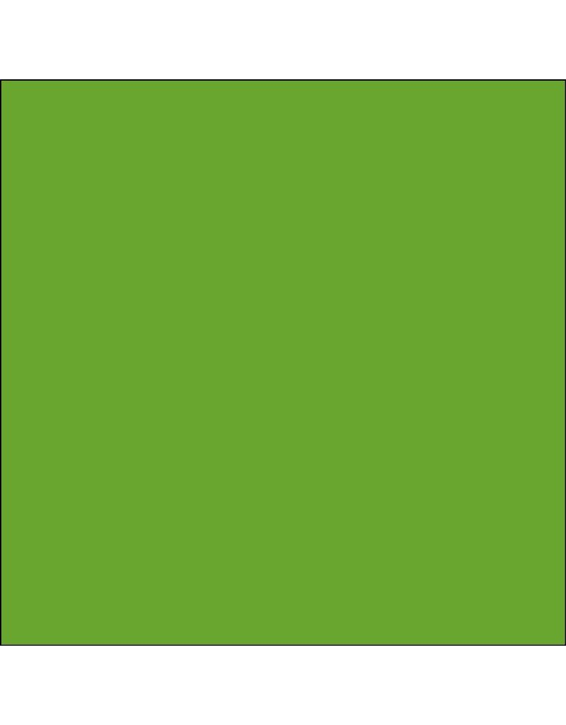 Oracal 651: Vert tilleul