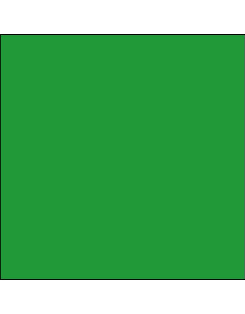 Oracal 651: Yellow green