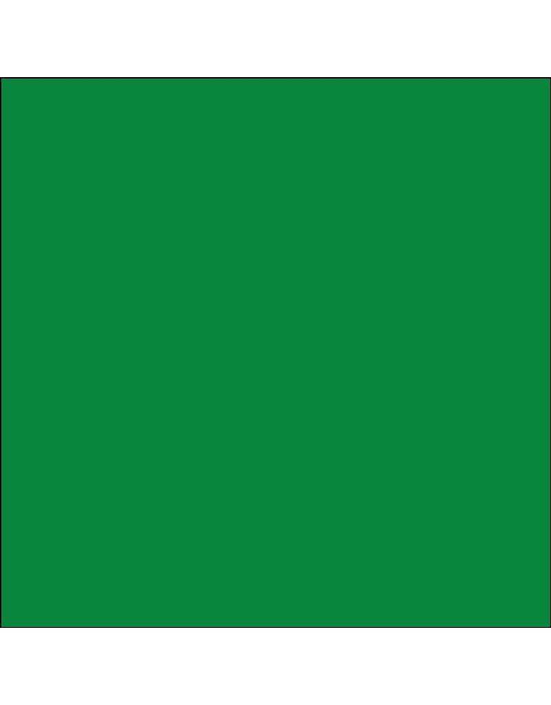 Oracal 651: verde claro