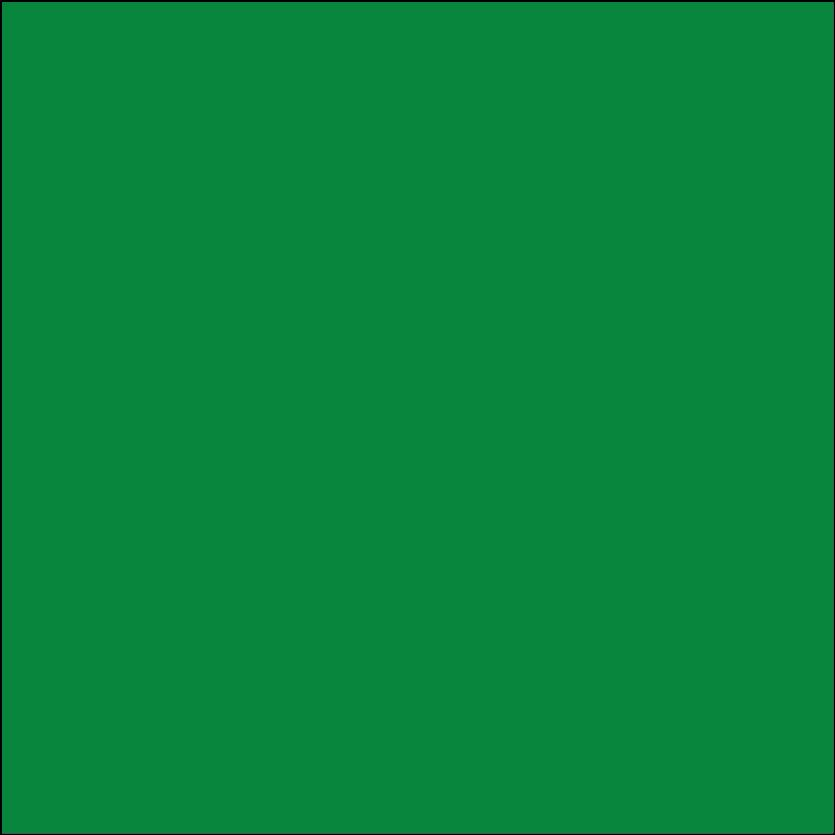 Oracal 651: hellgrün