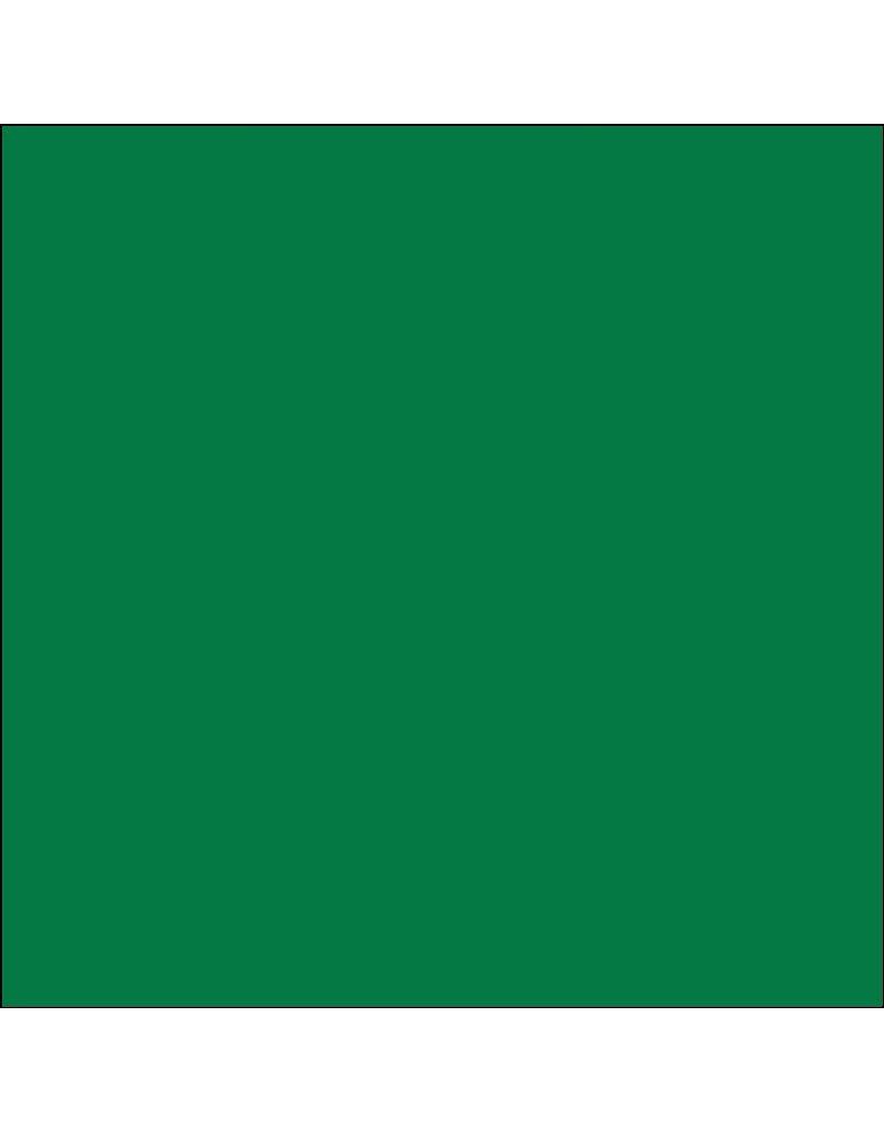Oracal 651: verde hierba