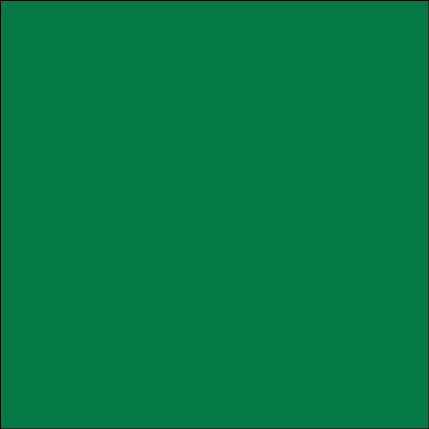 Oracal 651: grasgrün