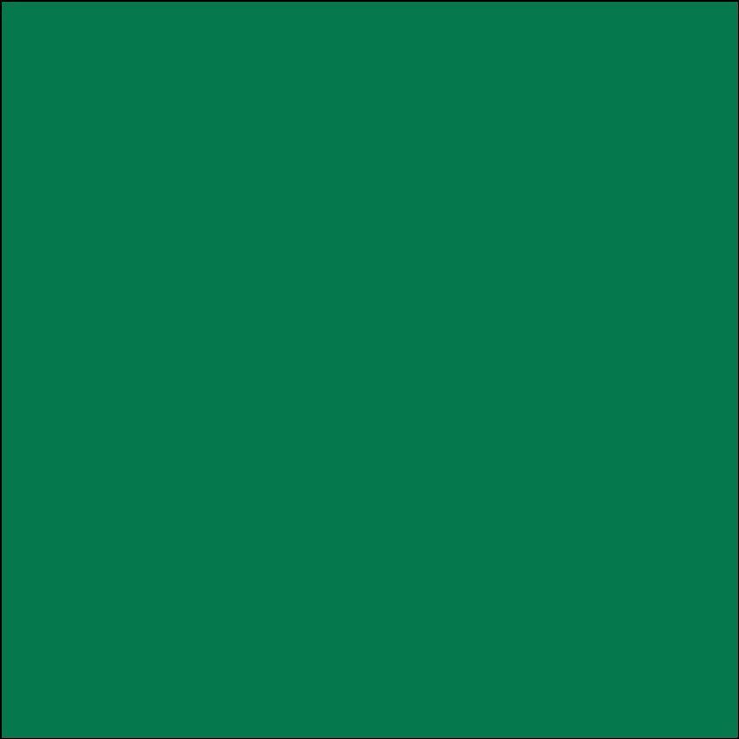 Oracal 651: Groen