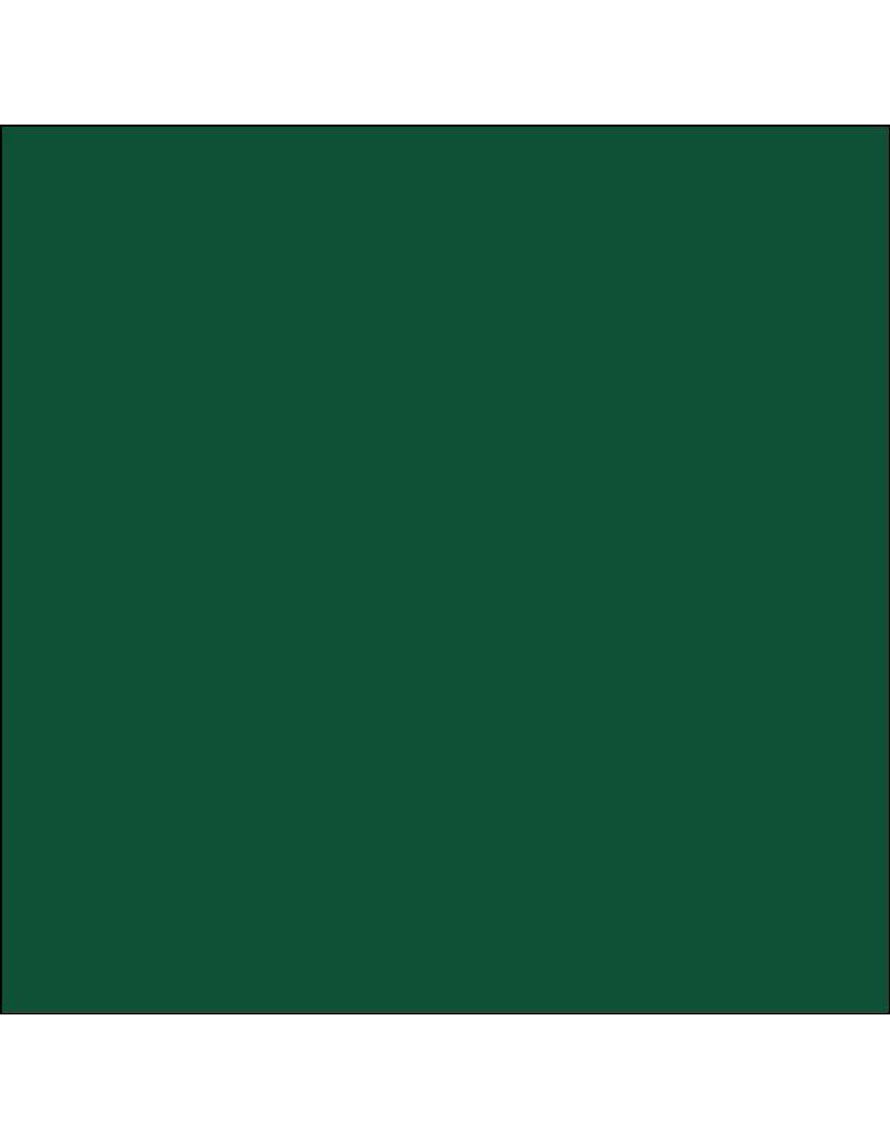 Oracal 651: Vert foret