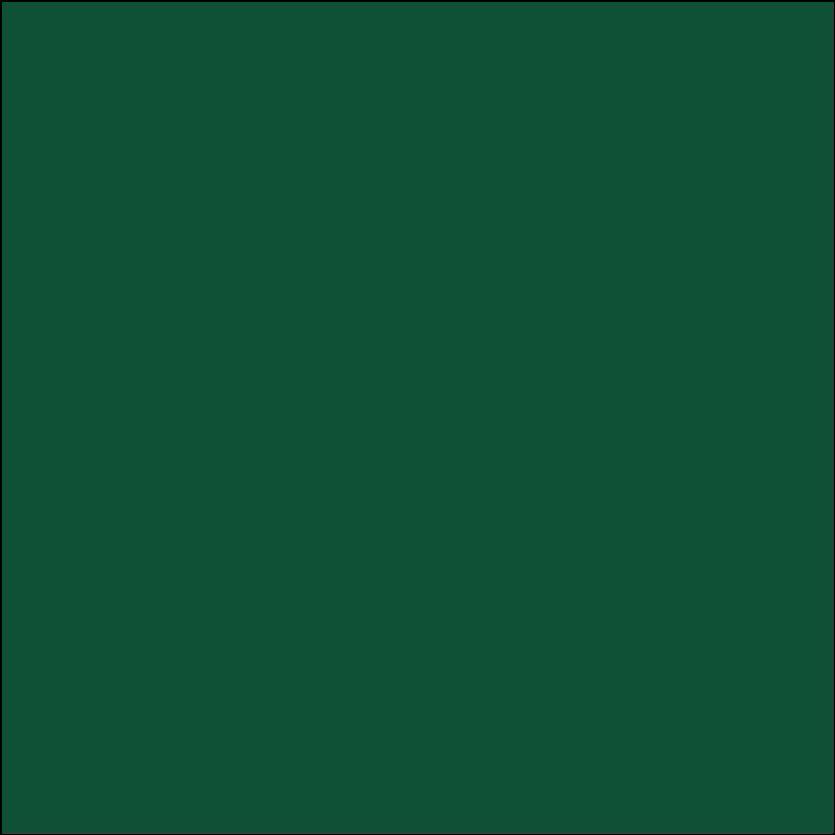 Oracal 651: Bos groen