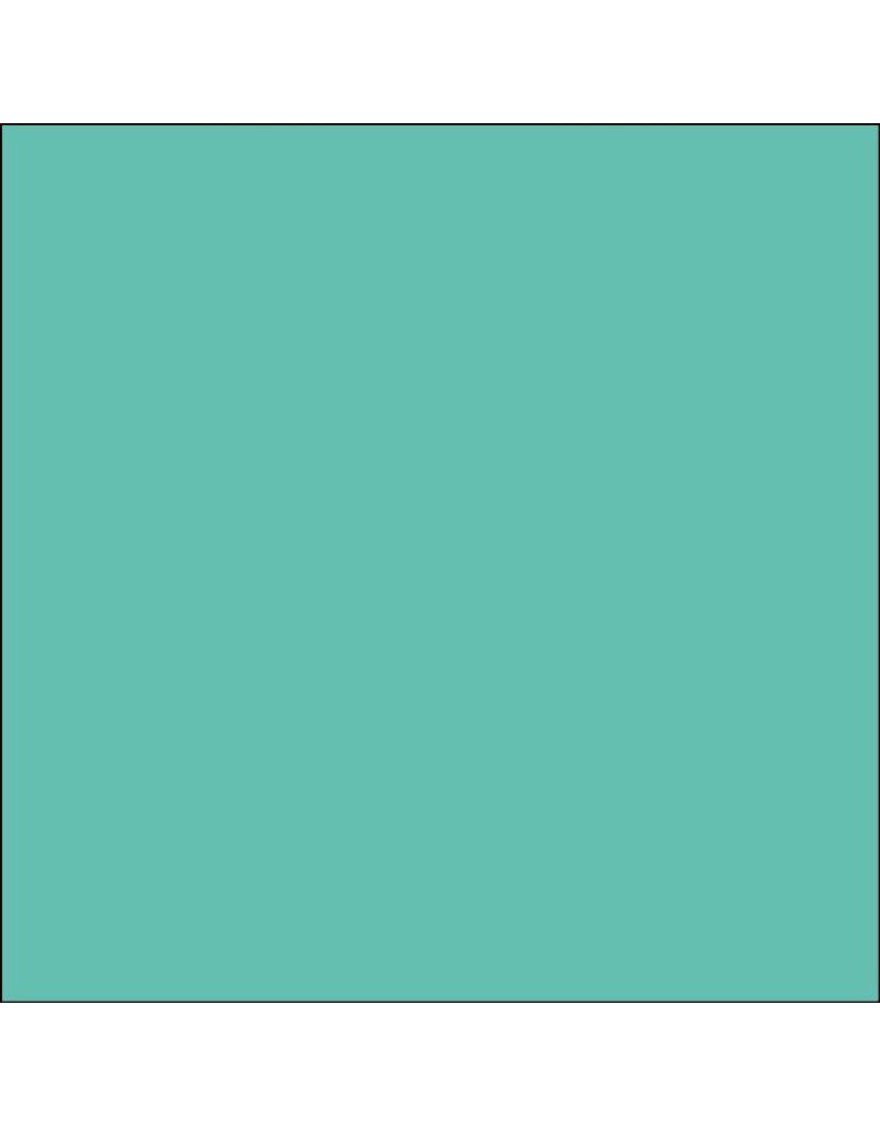 Oracal 651: Mint