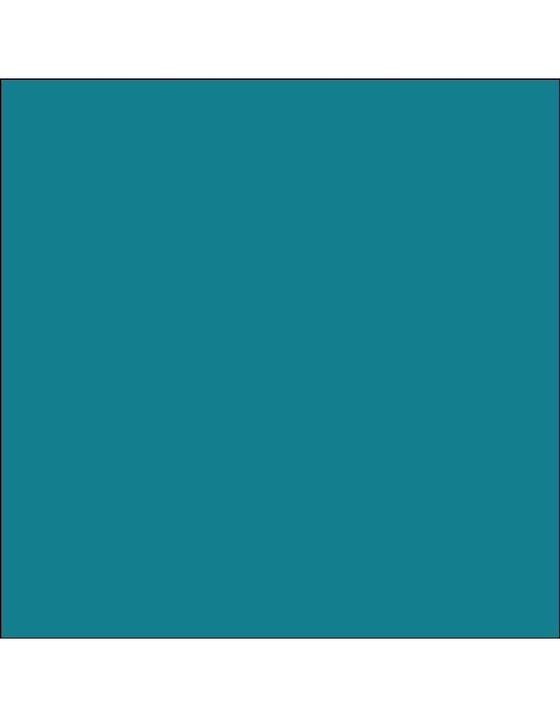 Oracal 651: turquesa azul