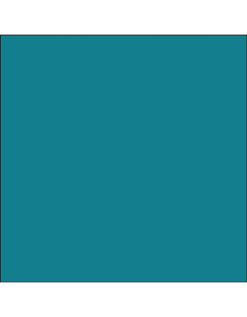 Oracal 651: Turquoise blauw