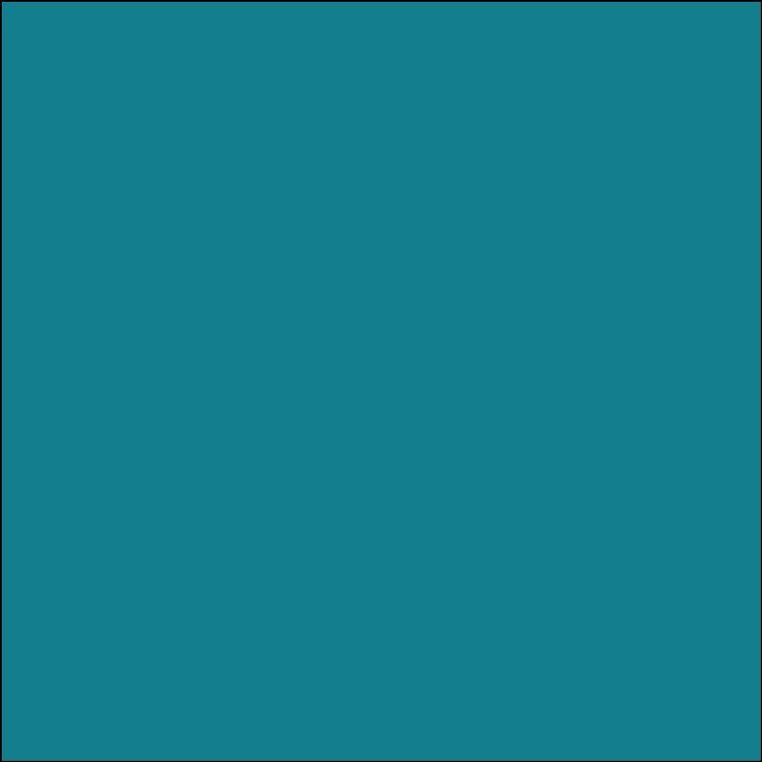 Oracal 651: türkisblau