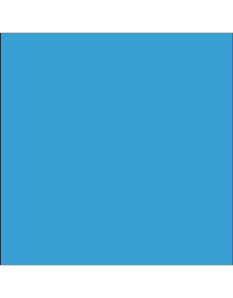 Oracal 651: azul hielo