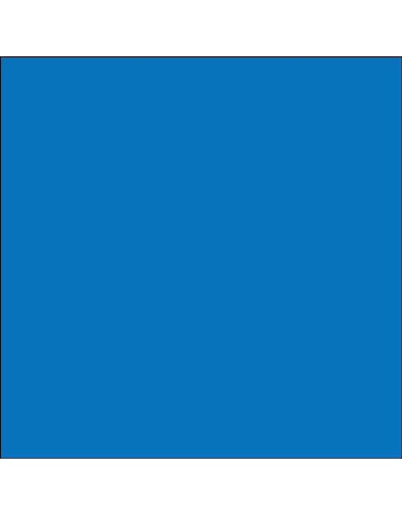 Oracal 651: Bleu ciel