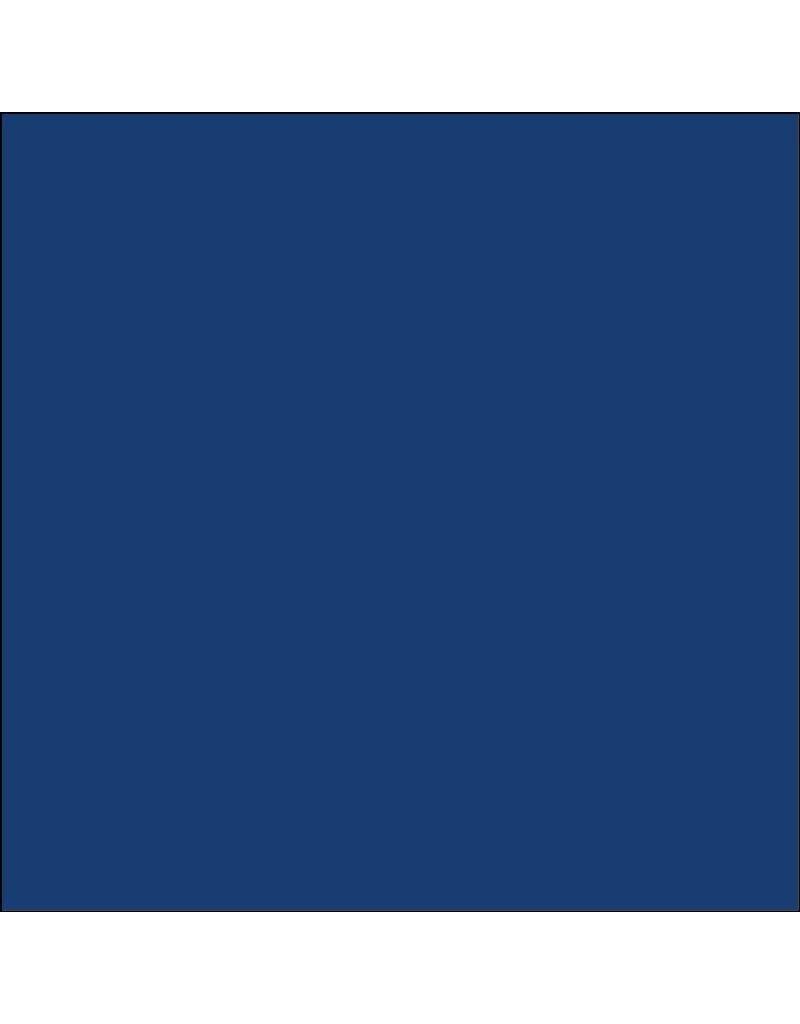 Oracal 651: azul