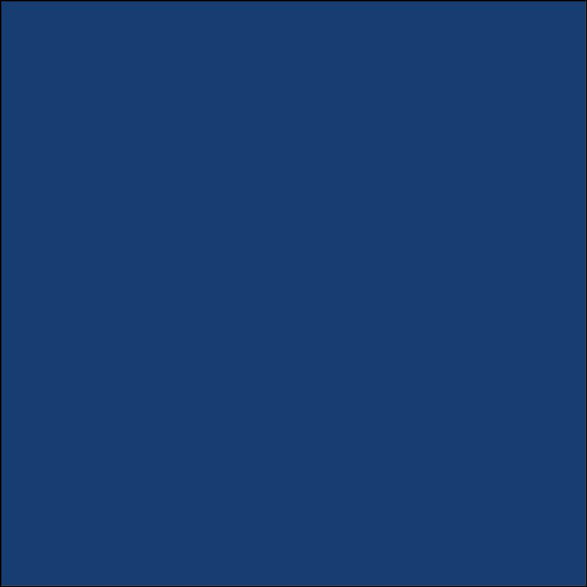 Oracal 651: Blauw