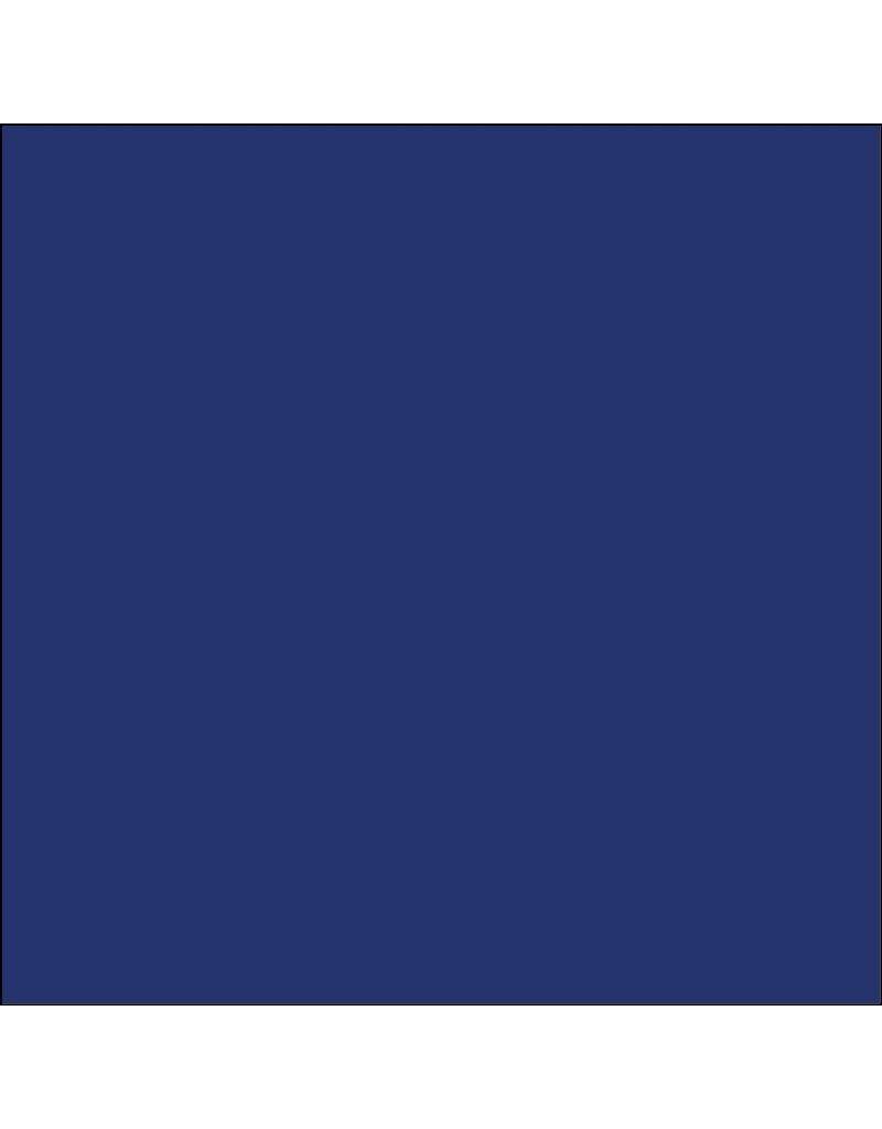 Oracal 651: azul real