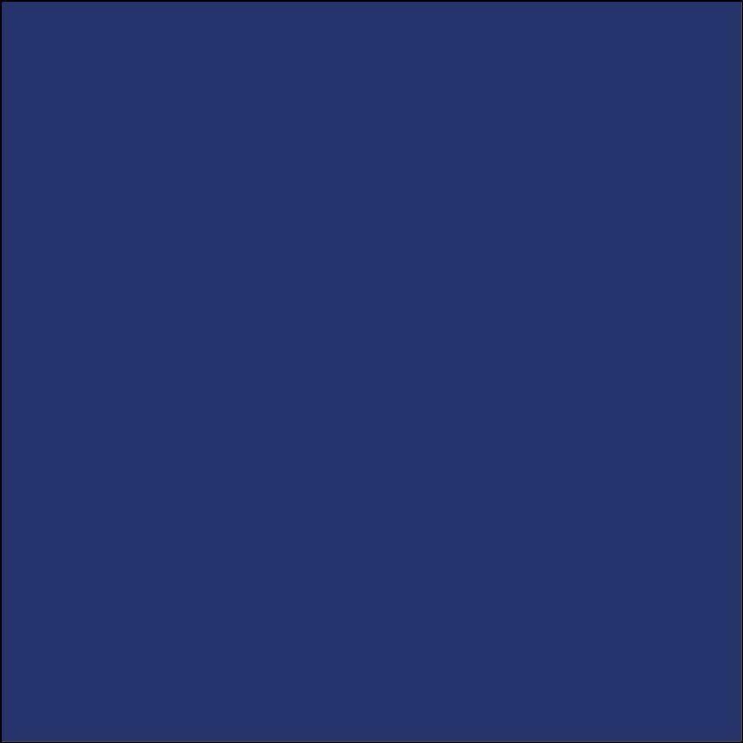 Oracal 651: Koningsblauw