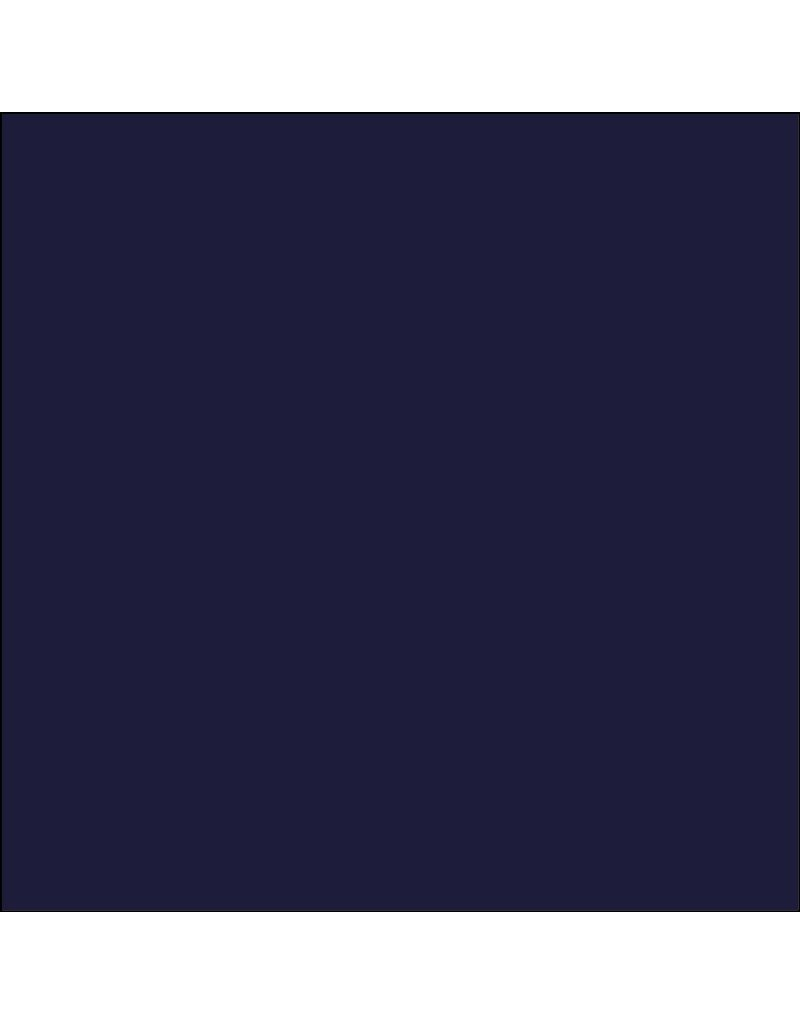 Oracal 651: stahlblau