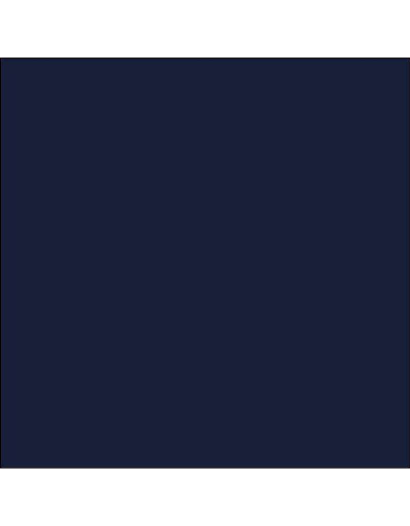 Oracal 651: Bleu haute mer