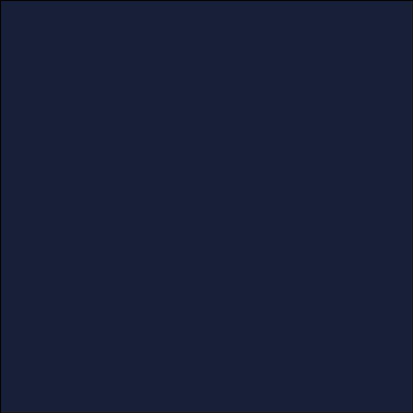 Oracal 651: Diep zeeblauw