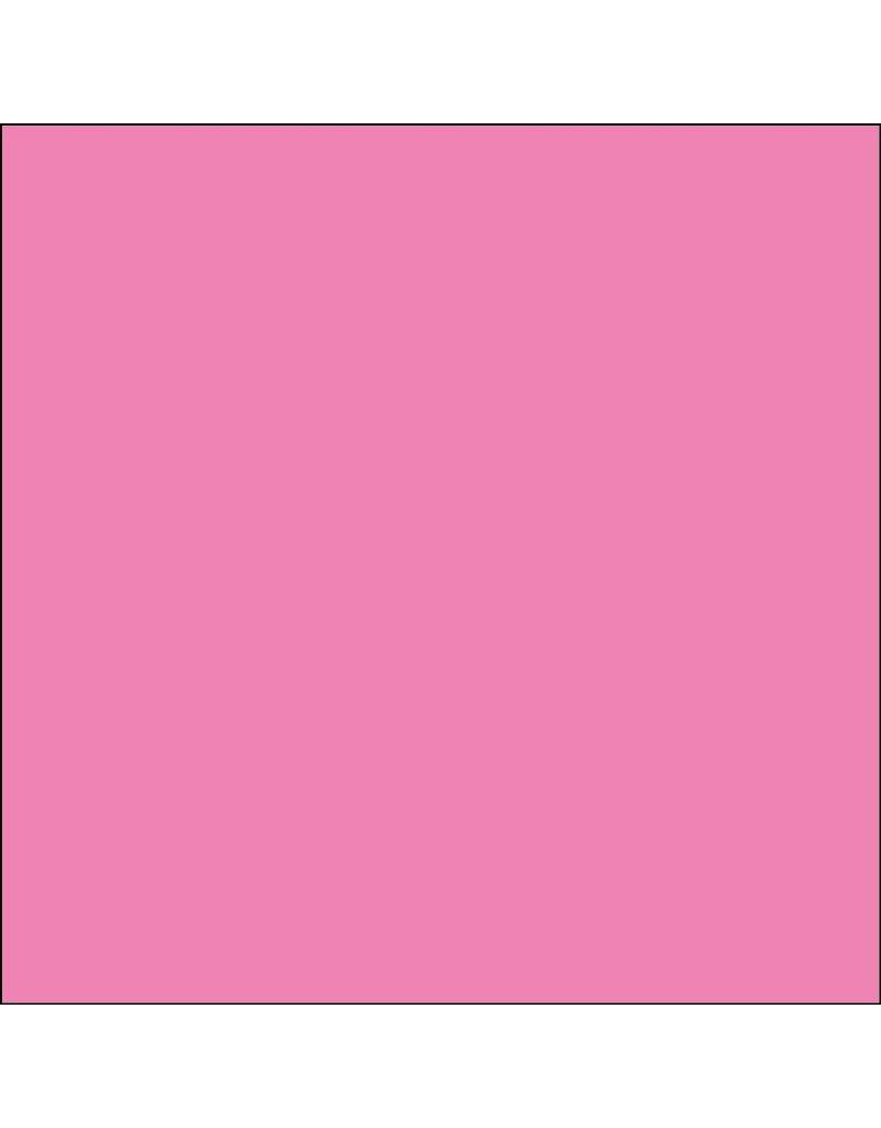 Oracal 651: Licht roze