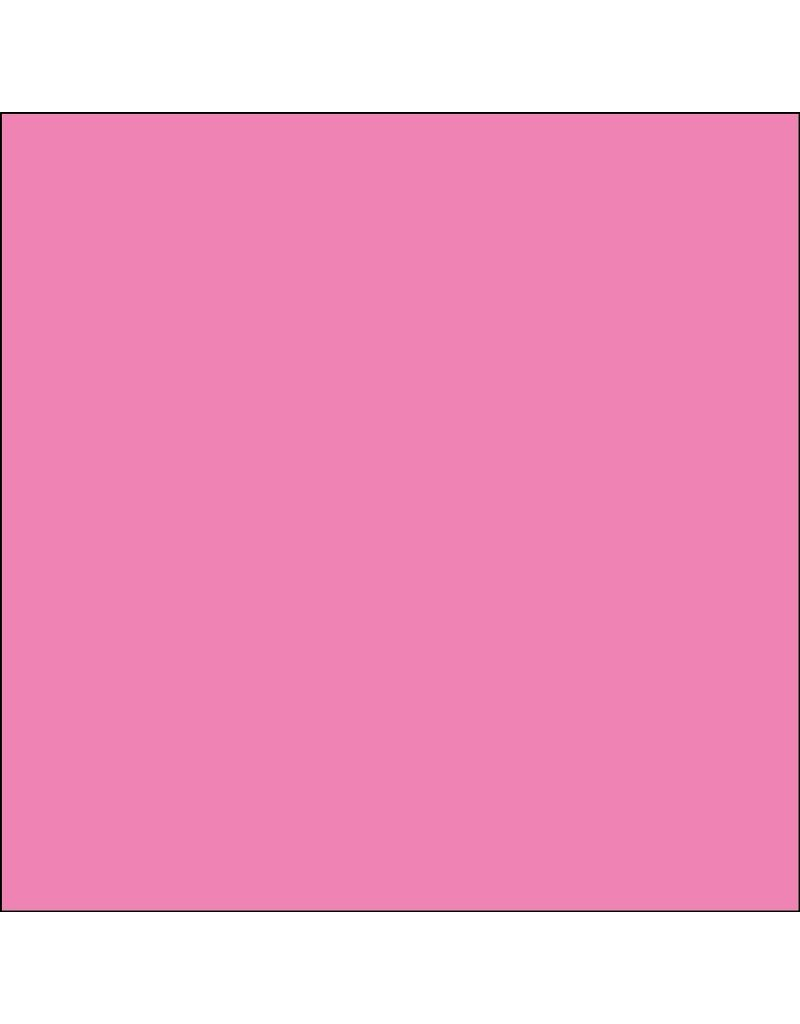 Oracal 651: Soft pink