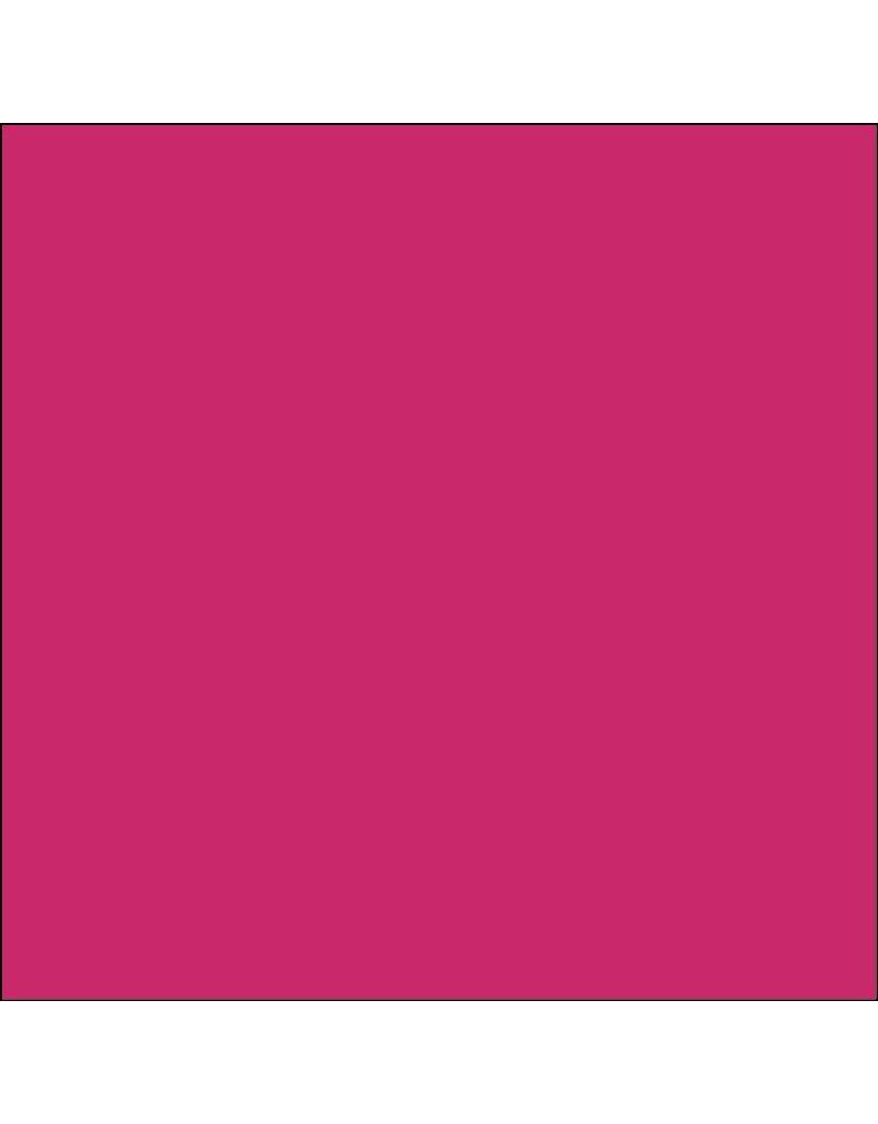 Oracal 651: Roze