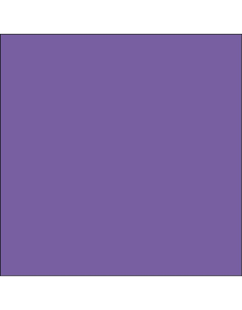 Oracal 651: Lavender