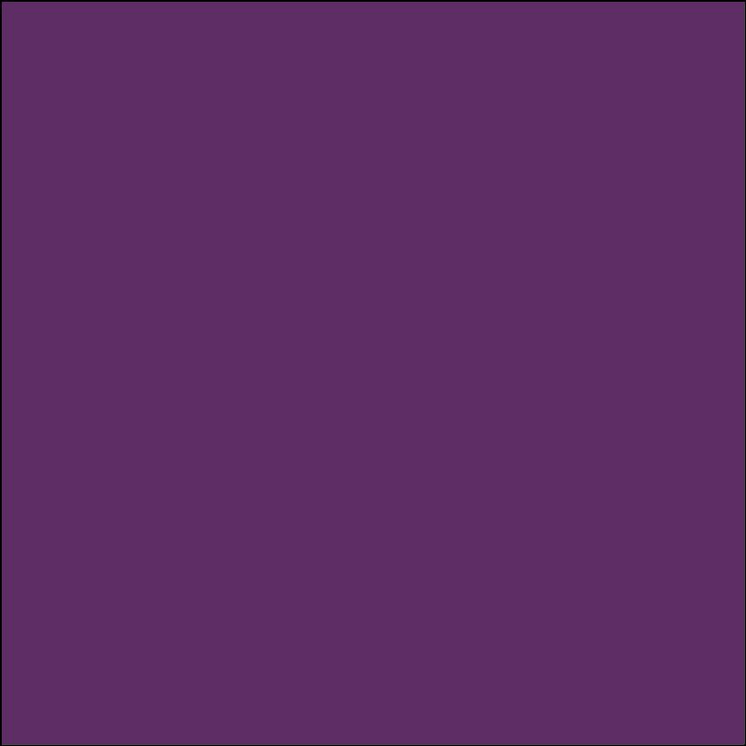 Oracal 651: violeta